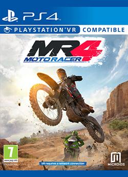 MotoRacer4_Cover