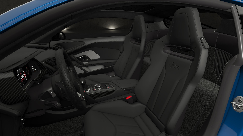 Audi_R8_V10_Coupe_P12