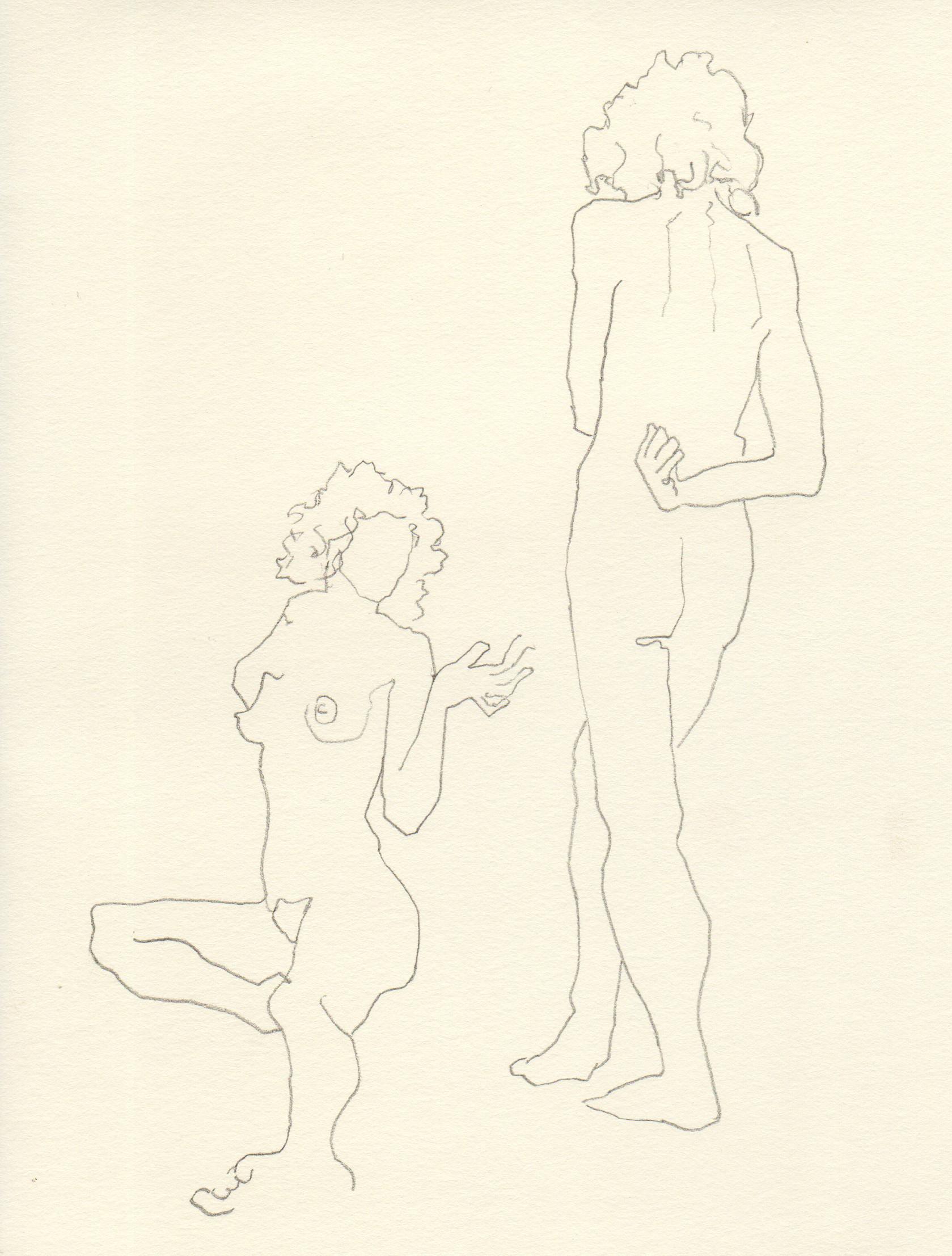 2014_Sketch_F-Beudin_02
