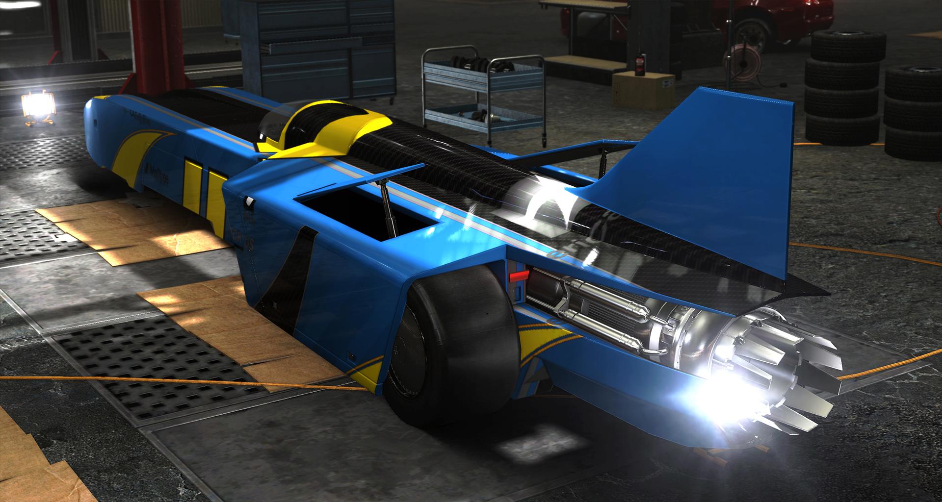 2012-10_The Crew_F.Beudin_Rocket-Car_02