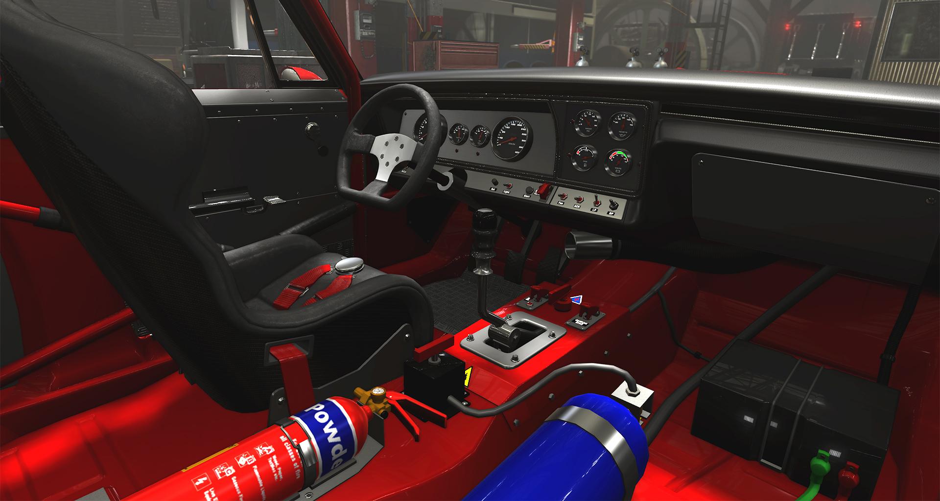 2013-03_The Crew_F.Beudin_Chevrolet Impala-1967-Racing_03