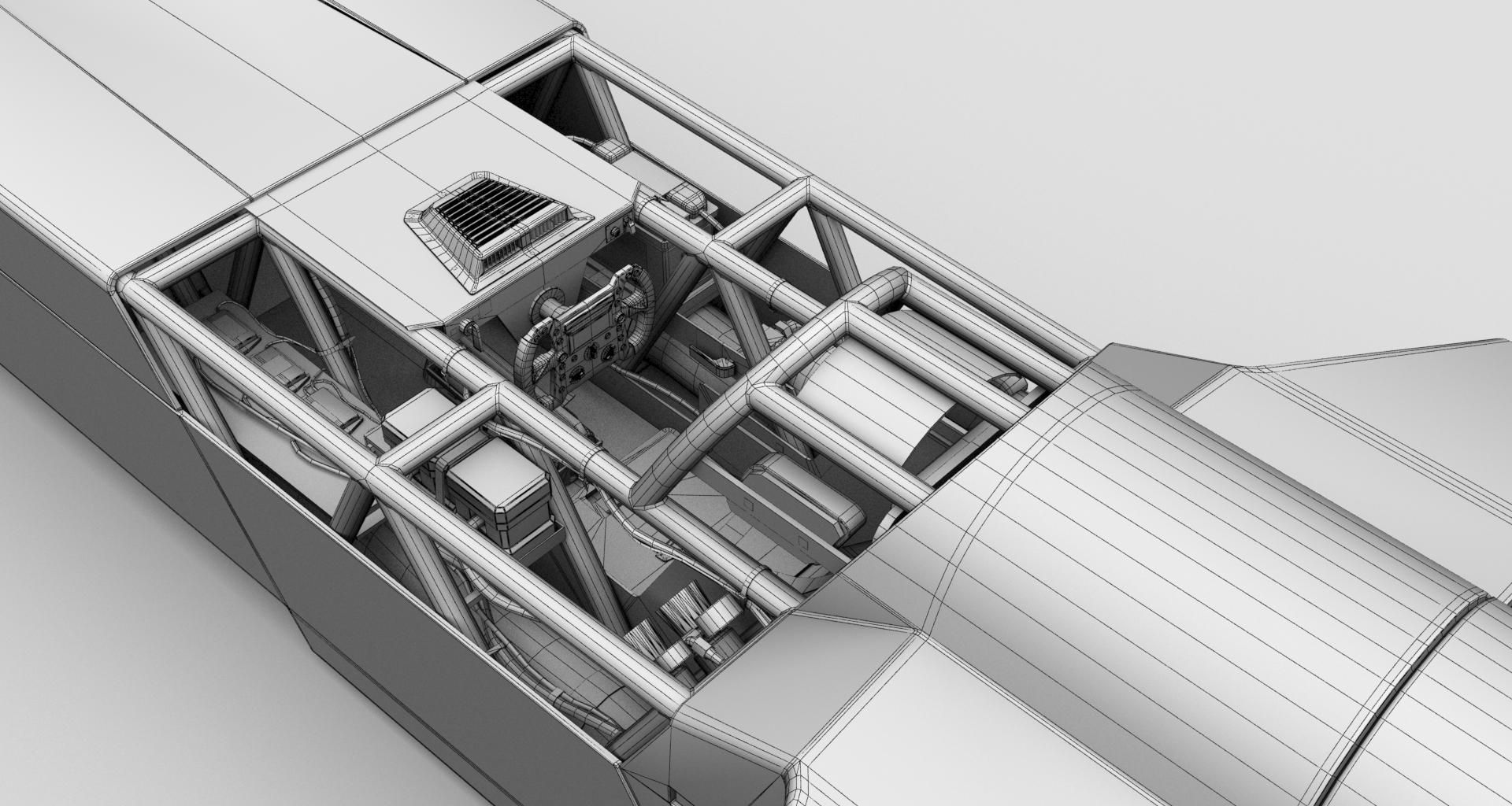 2012-10_The Crew_F.Beudin_Rocket-Car_AO_Cockpit_01