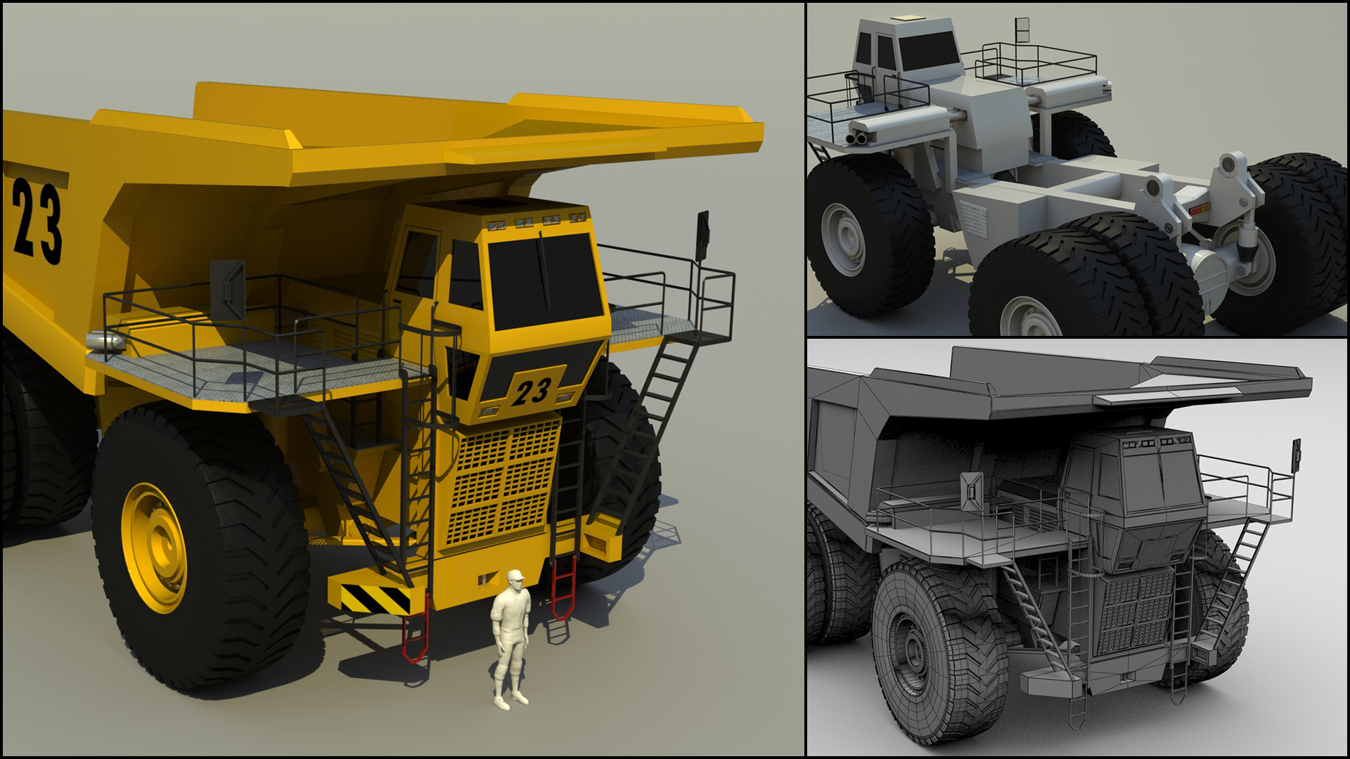 2011-08_The Crew_F.Beudin_Giant Truck