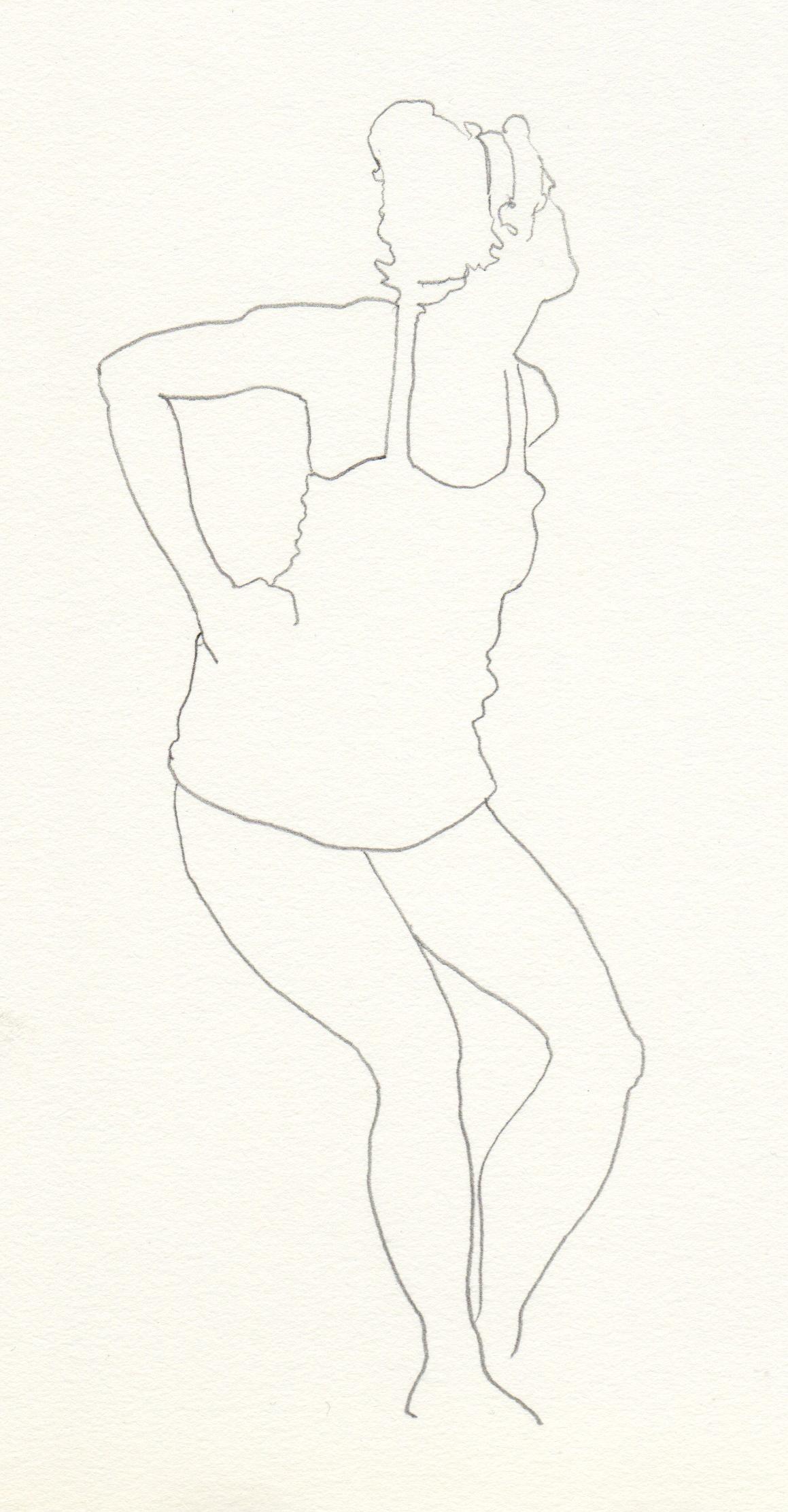 2012_Sketch_F-Beudin_045