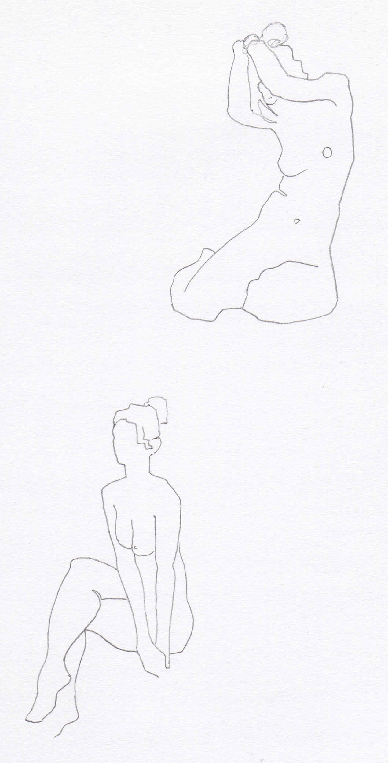 2012_Sketch_F-Beudin_014