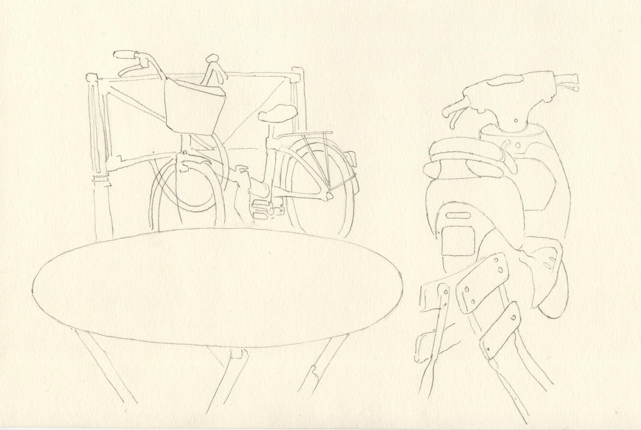 2015_Sketch_F-Beudin_008