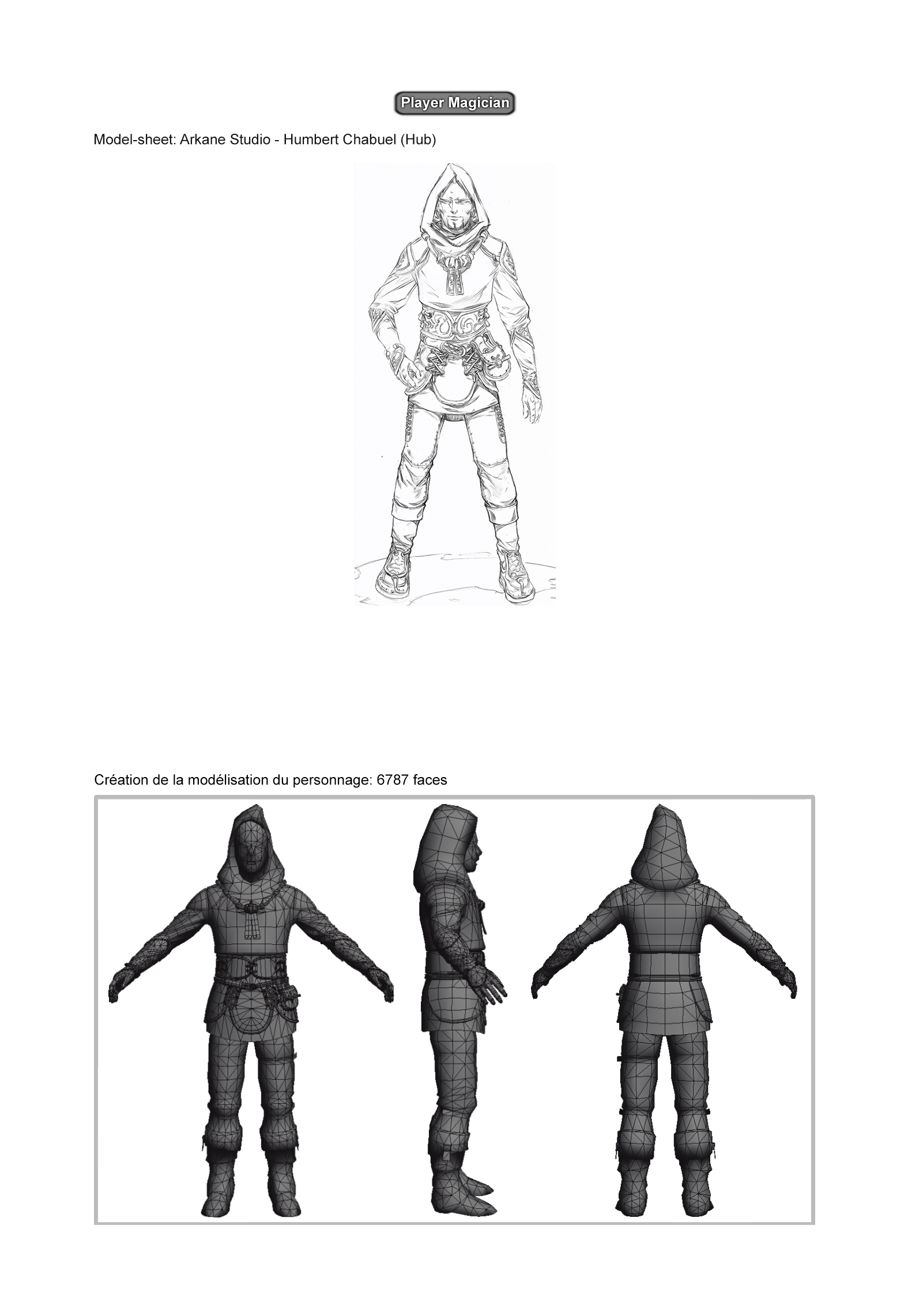 2004-2005_Dark Messiah Might&Magic_F.Beudin_13