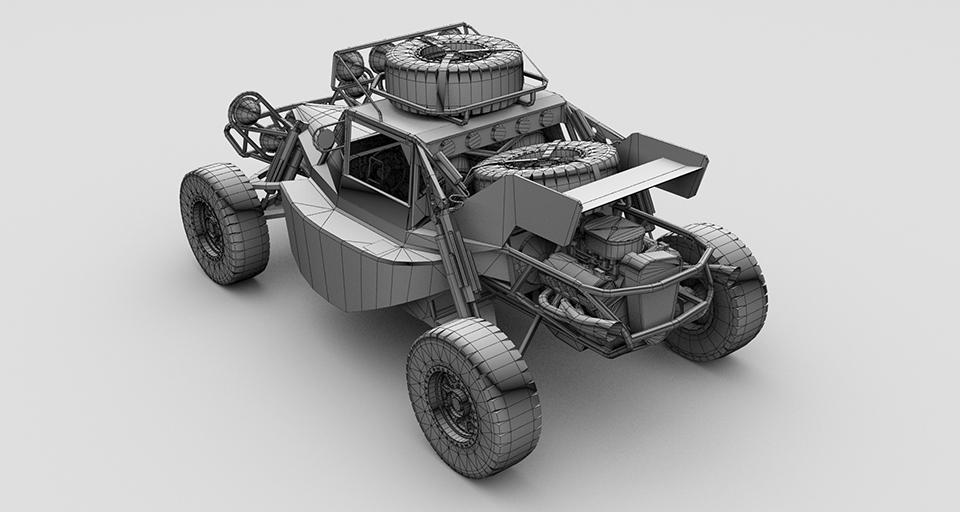2010-05_The Crew_F.Beudin_Buggy_06