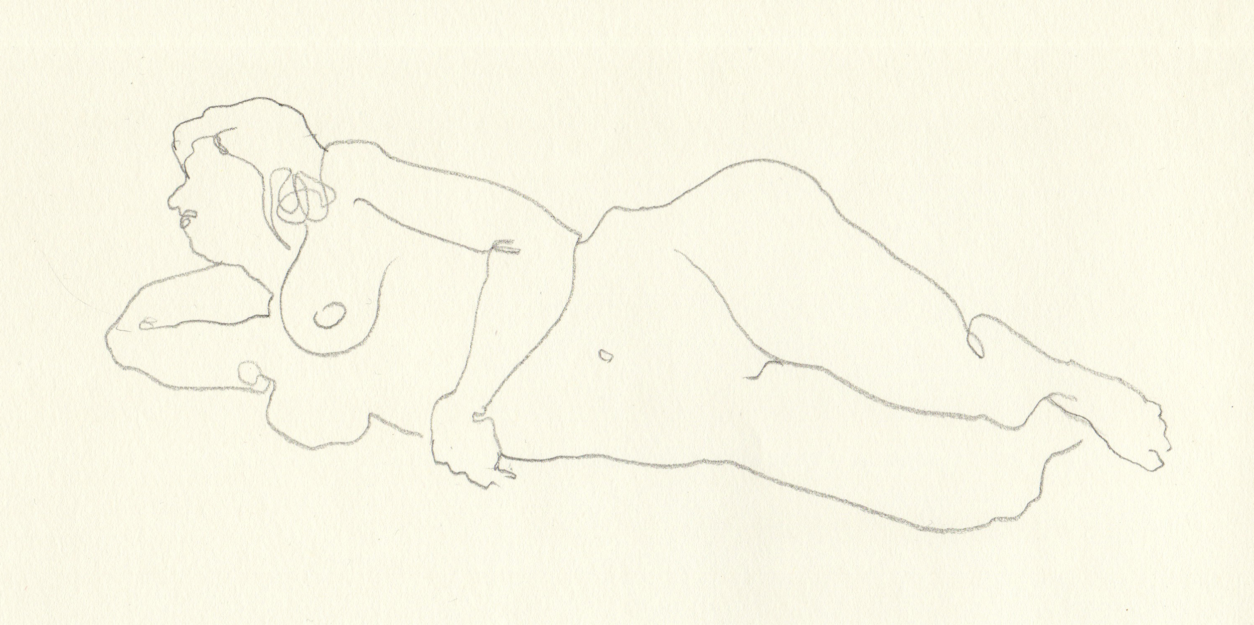 2012_Sketch_F-Beudin_035