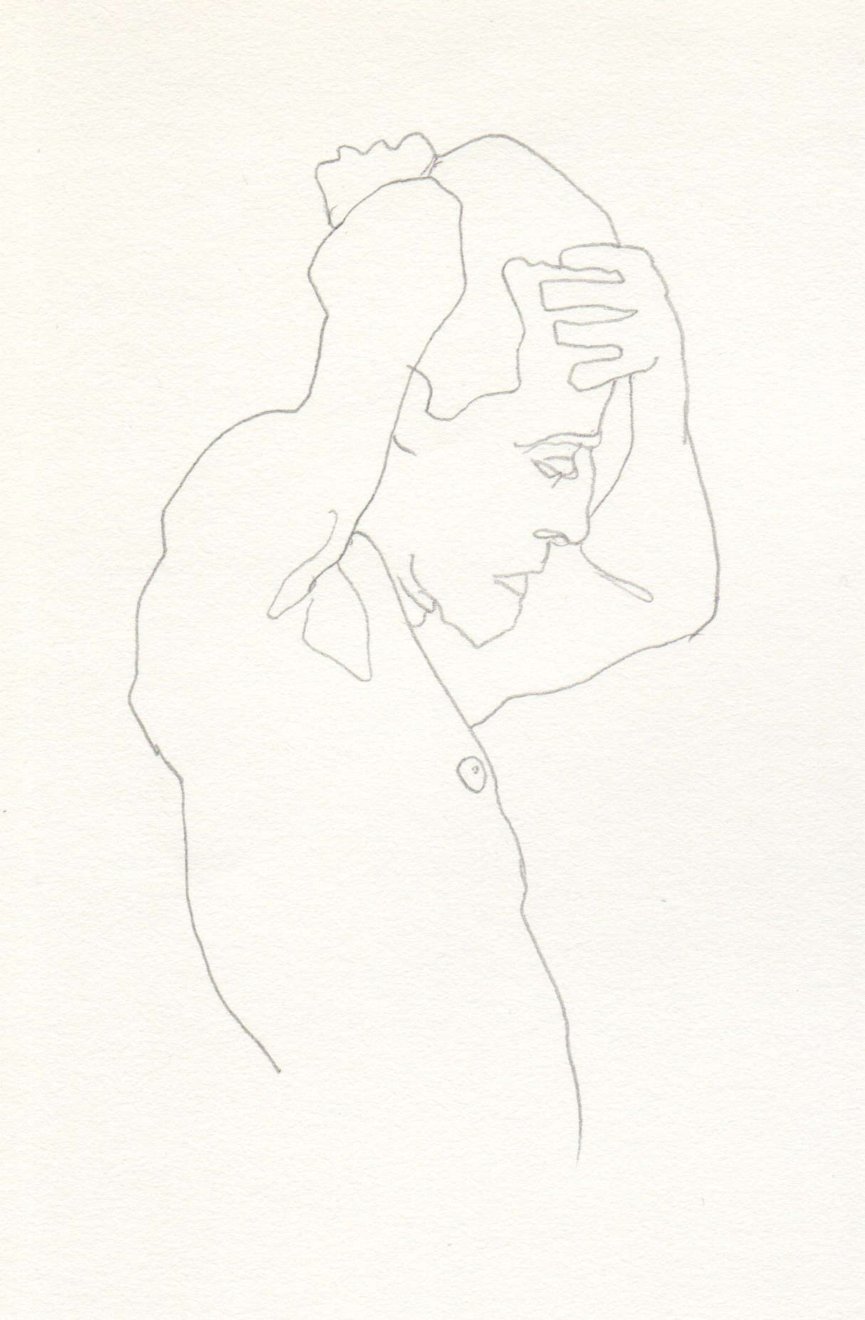 2012_Sketch_F-Beudin_034