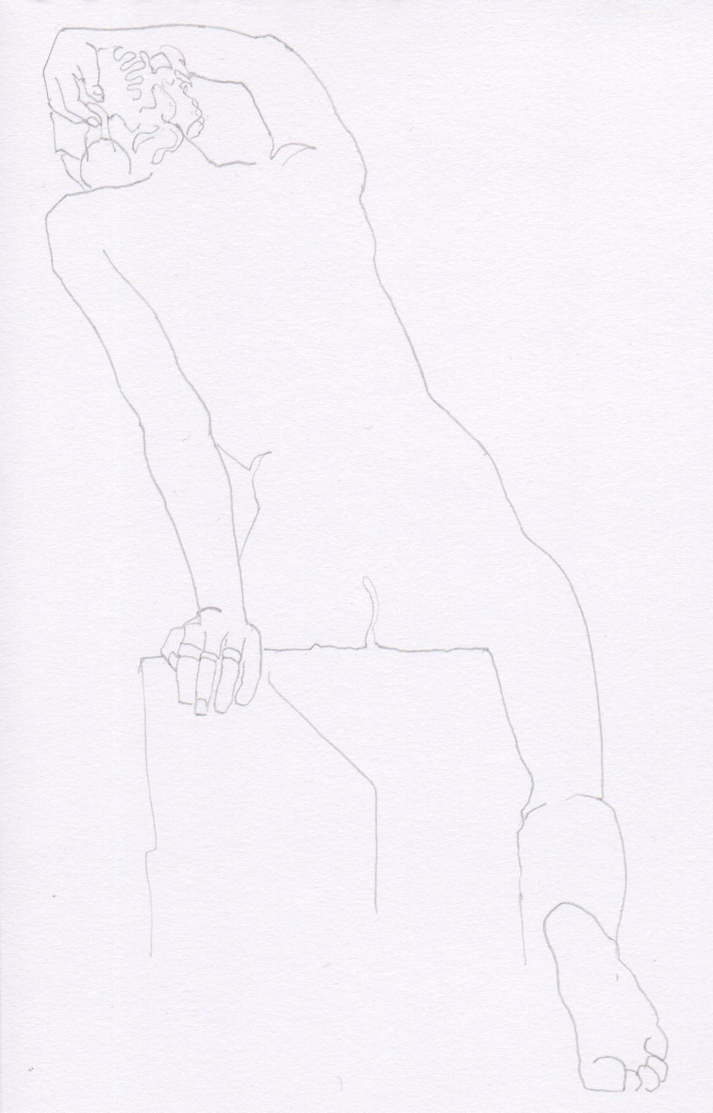 2015_Sketch_F-Beudin_07