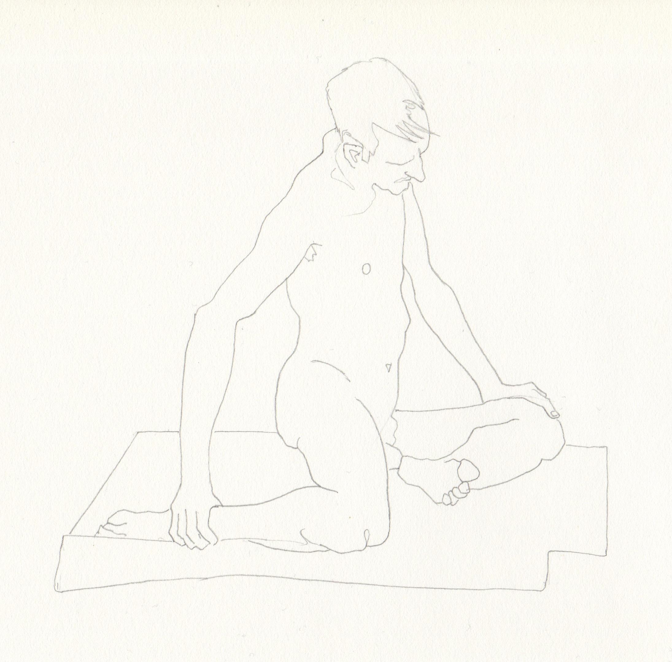 2012_Sketch_F-Beudin_033