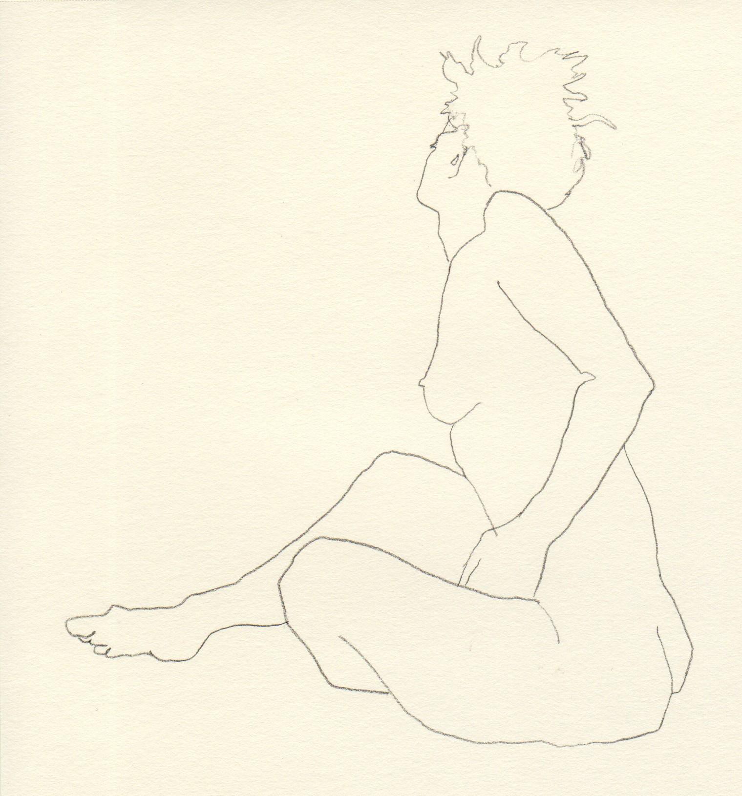 2014_Sketch_F-Beudin_08