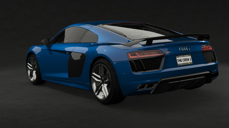 Audi_R8_V10_Coupe_P03
