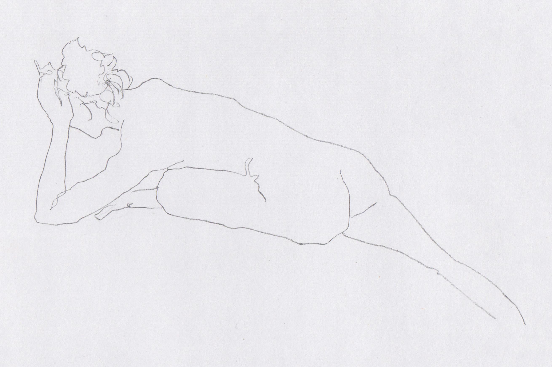 2016_Sketch_F-Beudin_Lila_04
