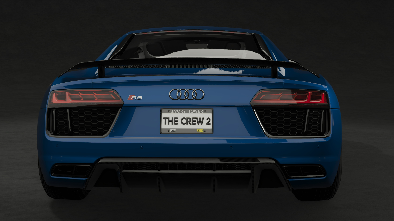 Audi_R8_V10_Coupe_P04