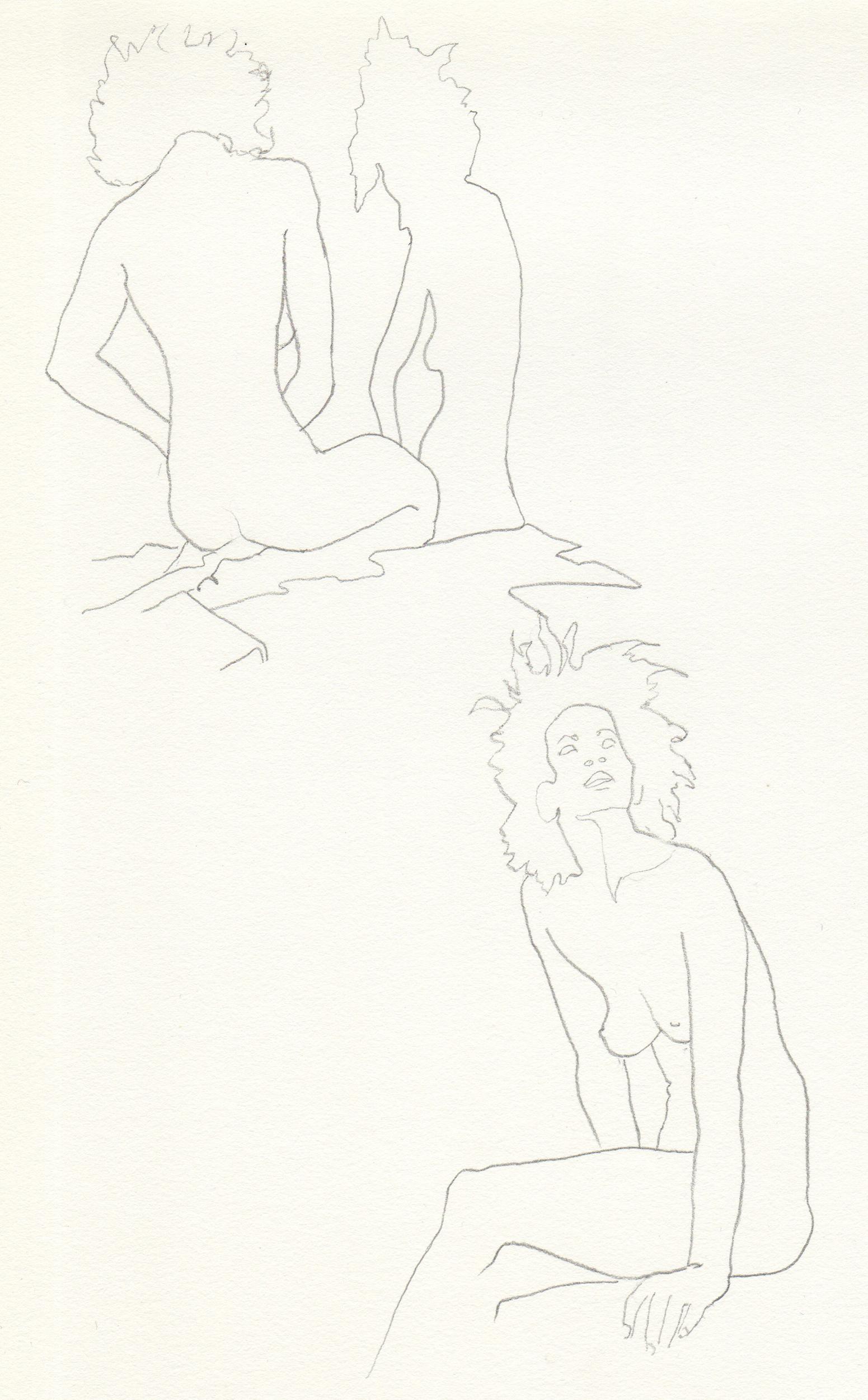 2012_Sketch_F-Beudin_049