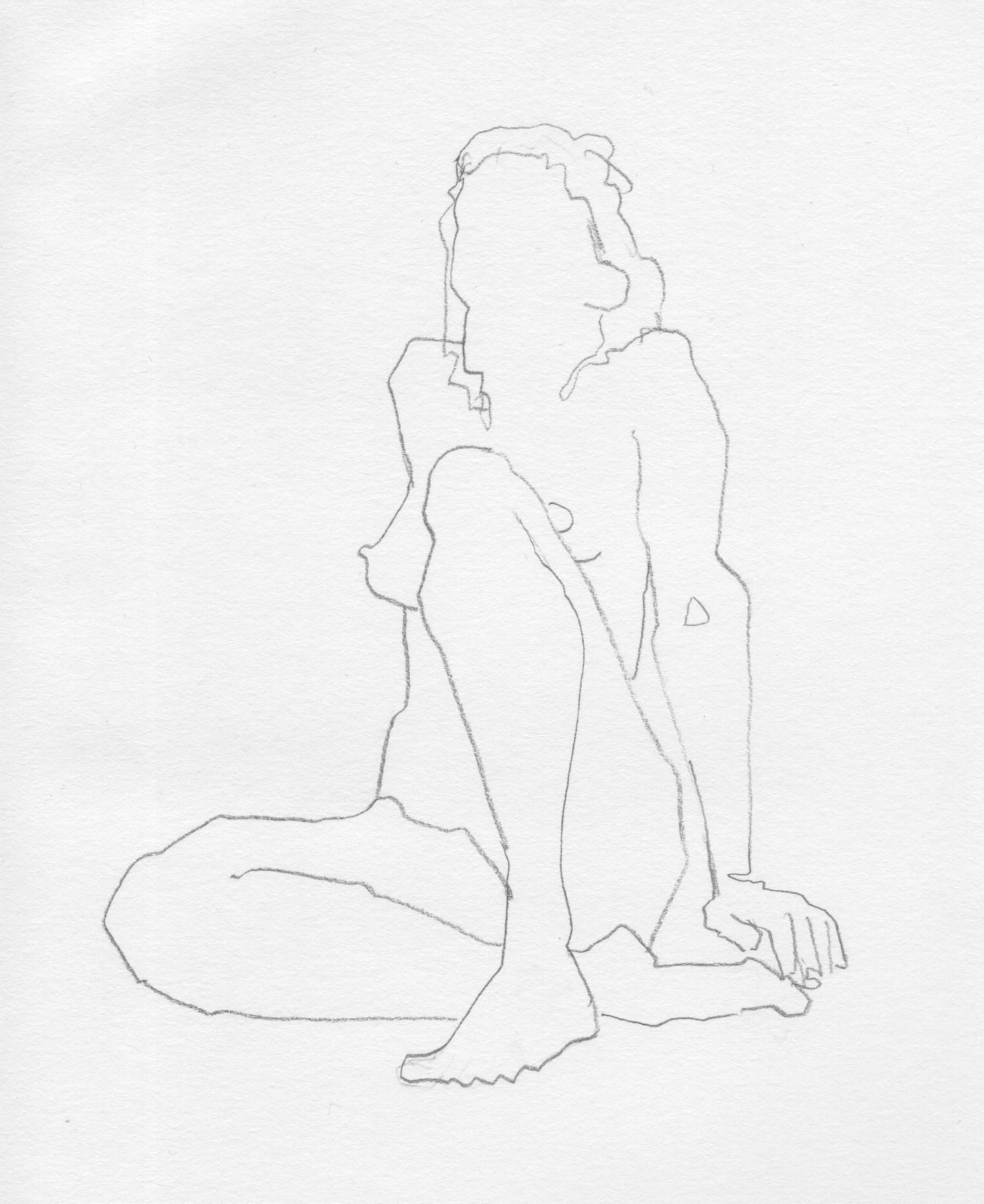 2016_Sketch_F-Beudin_Angelique_08