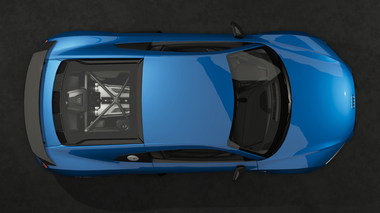 Audi_R8_V10_Coupe_P11
