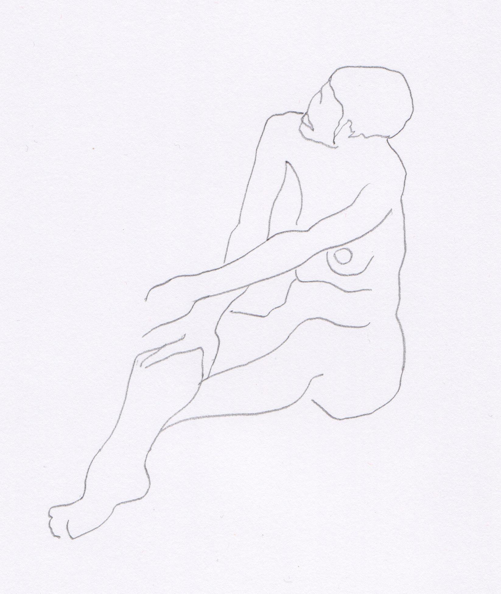 2012_Sketch_F-Beudin_Alice_01