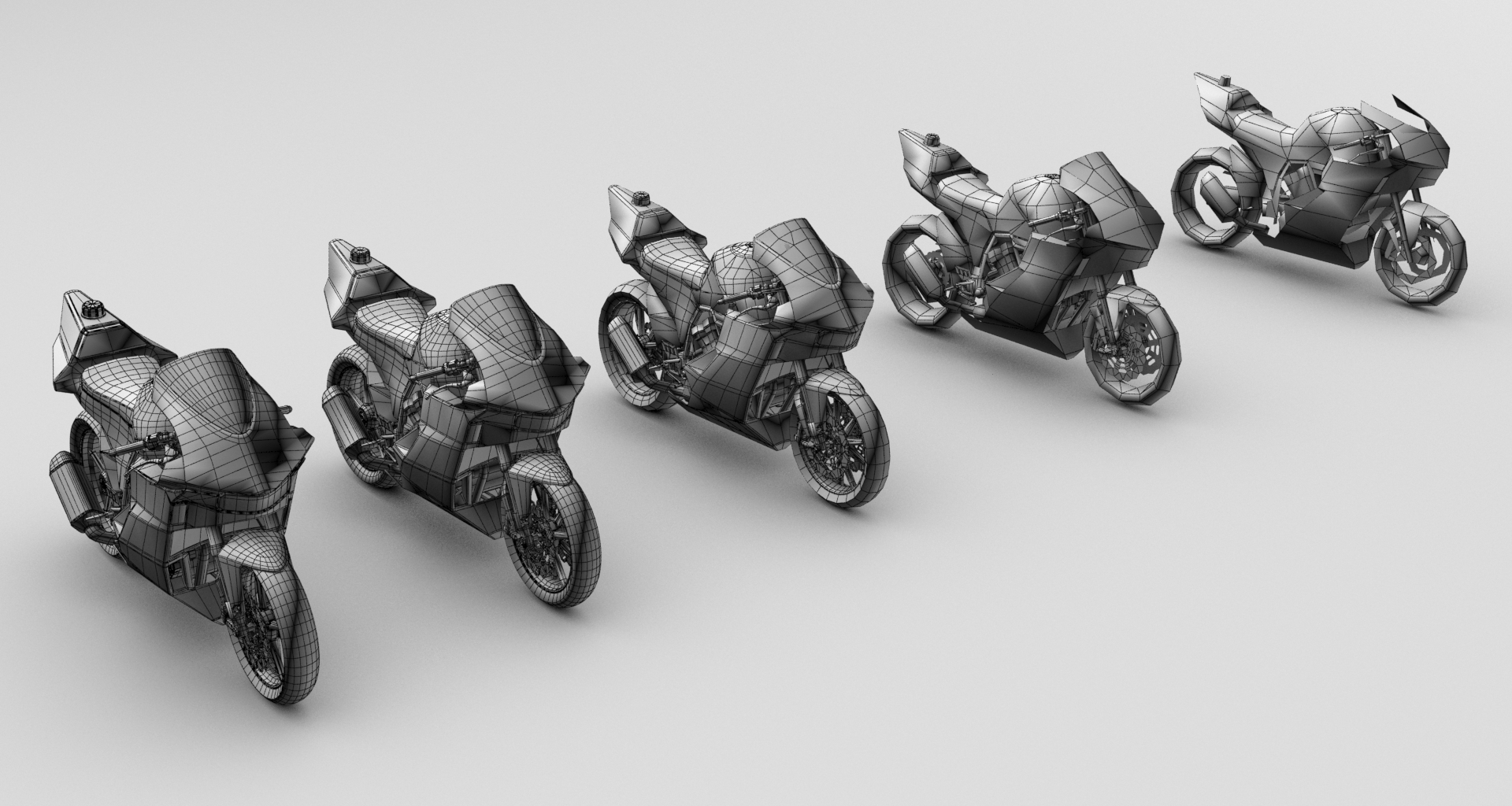 2016_MotoRacer4_F.Beudin_MotoPolice-AO-LOD