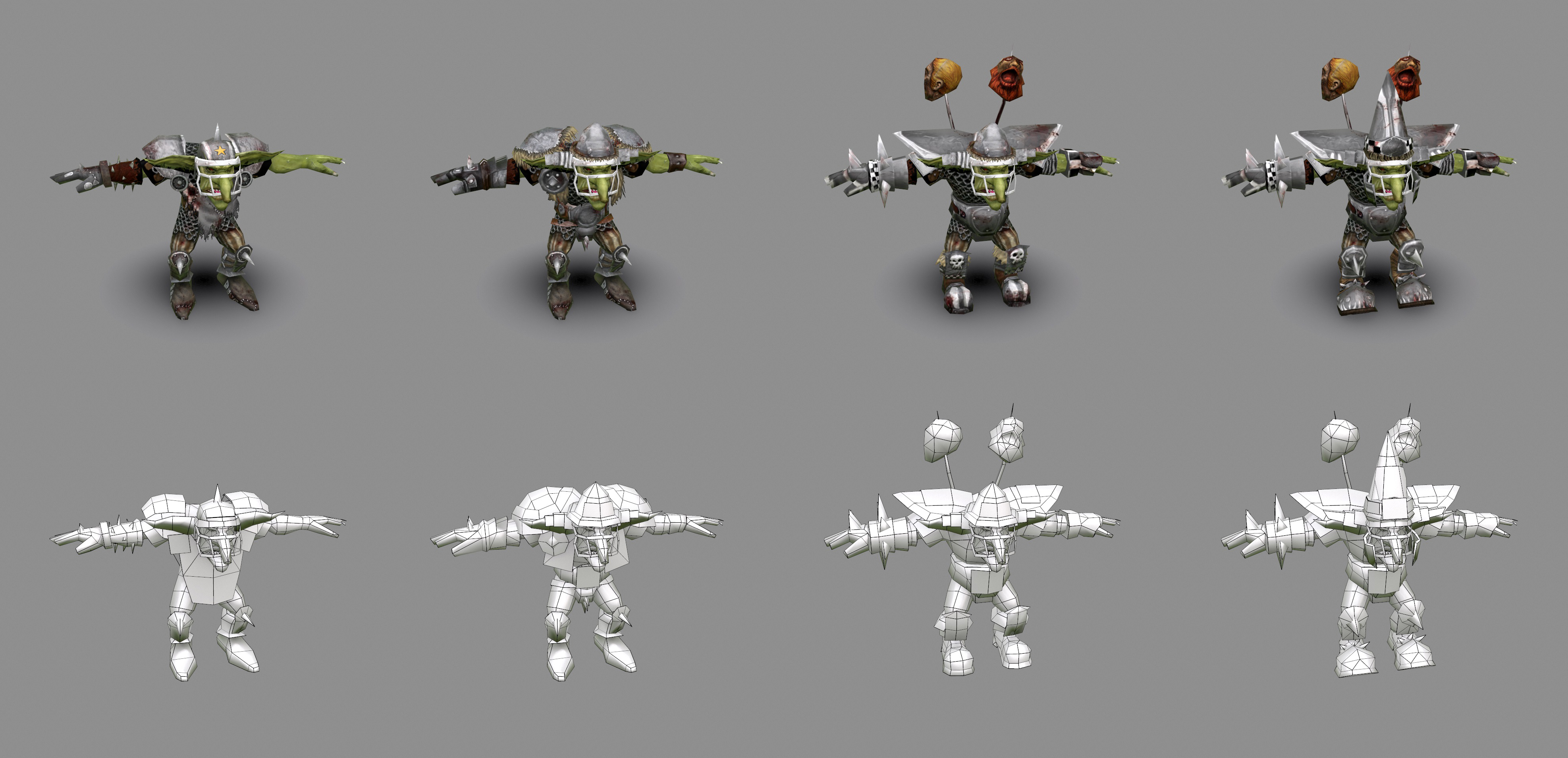 2014_BloodBowl_F.Beudin_Orc-Goblin