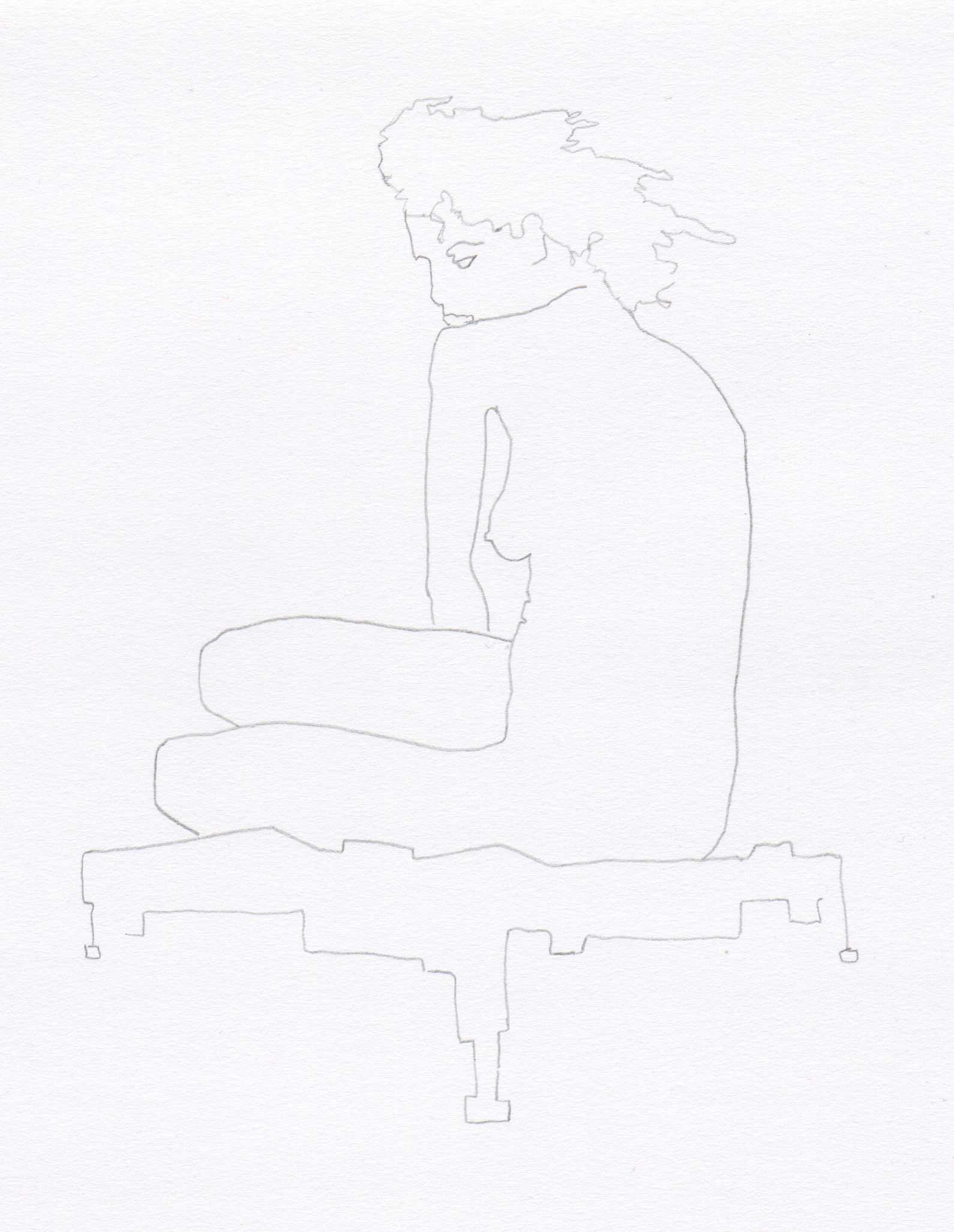 2012_Sketch_F-Beudin_017