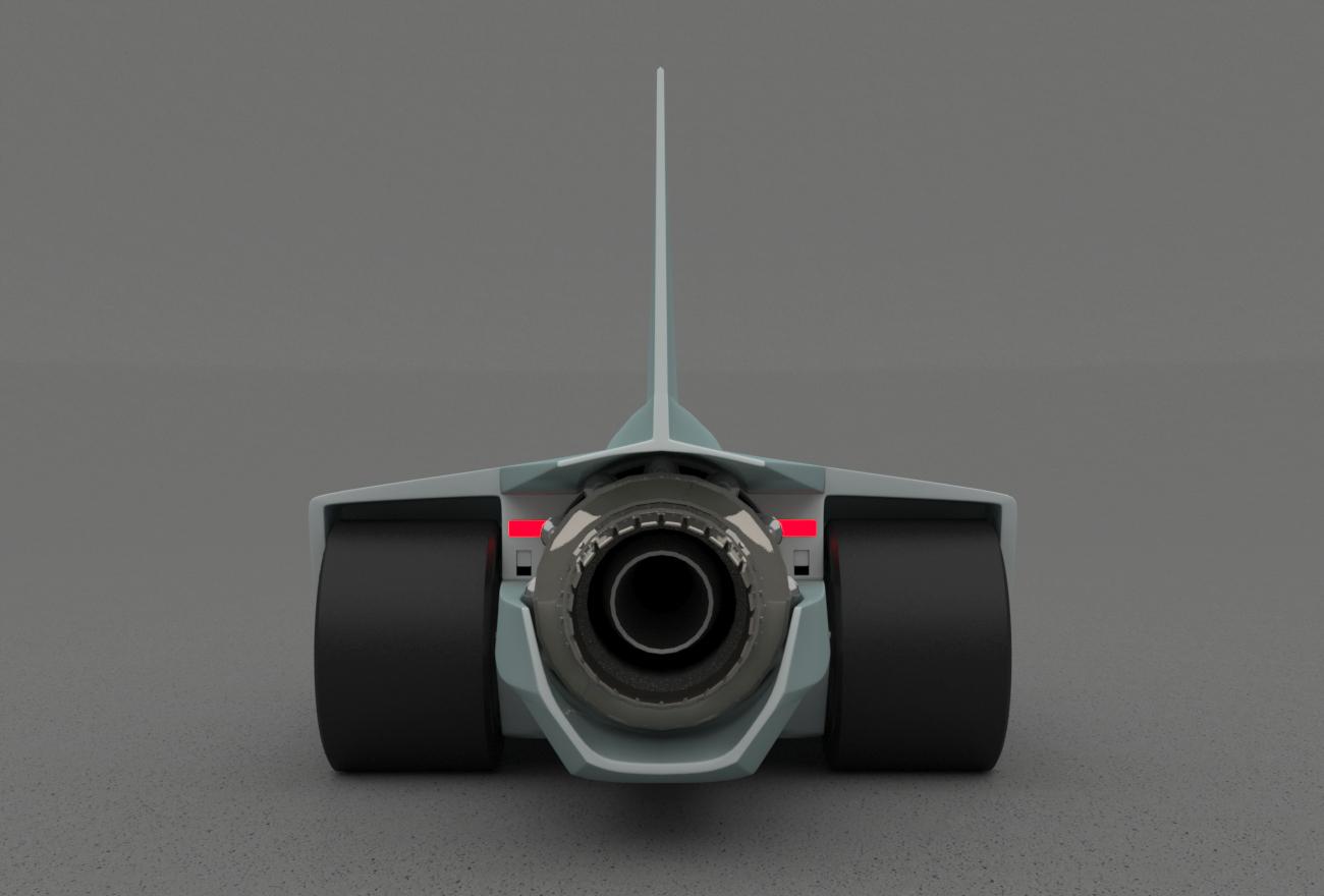 2012-10_The Crew_F.Beudin_Rocket-Car_AO_Cockpit_10