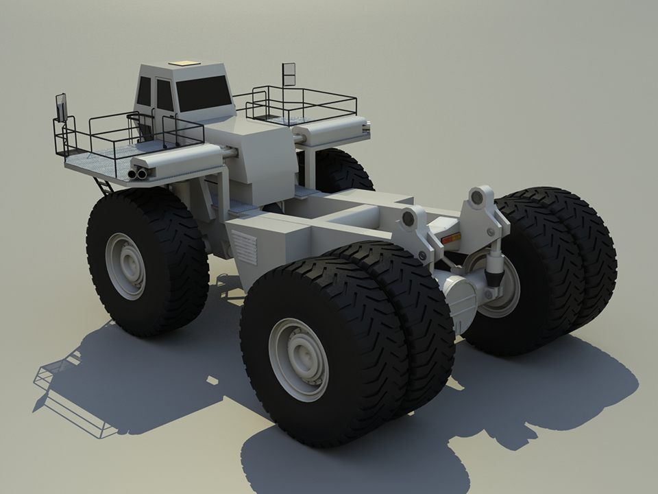 2011-08_The Crew_F.Beudin_Giant Truck_Base_04