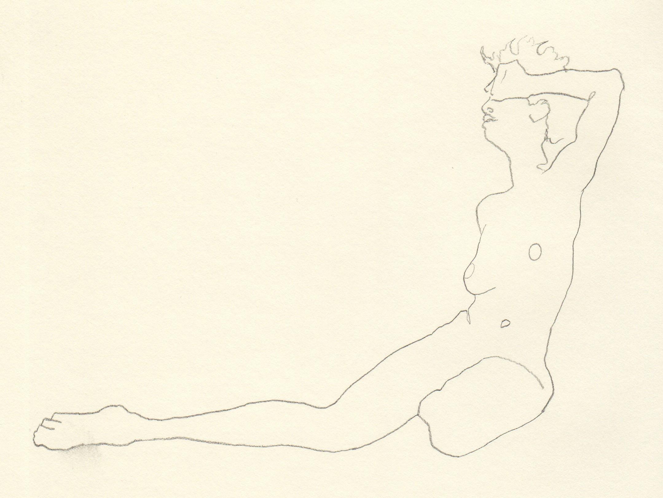 2014_Sketch_F-Beudin_06