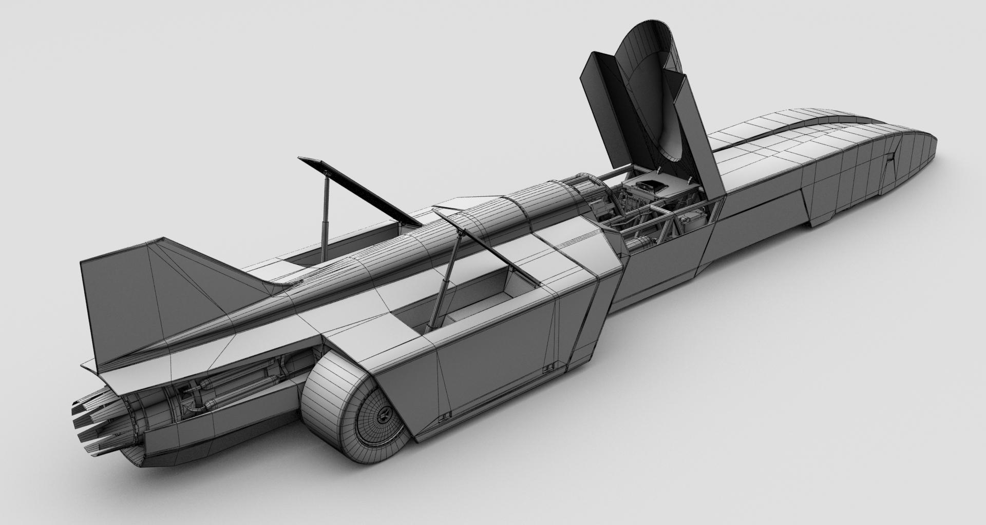 2012-10_The Crew_F.Beudin_Rocket-Car_AO_Rear_02