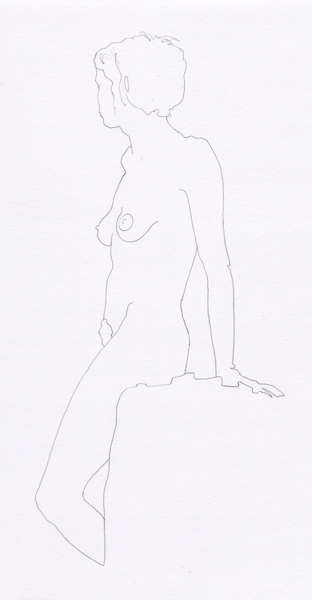 2012_Sketch_F-Beudin_Alice_02