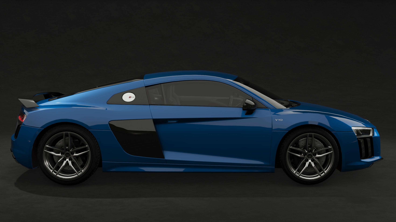 Audi_R8_V10_Coupe_P10