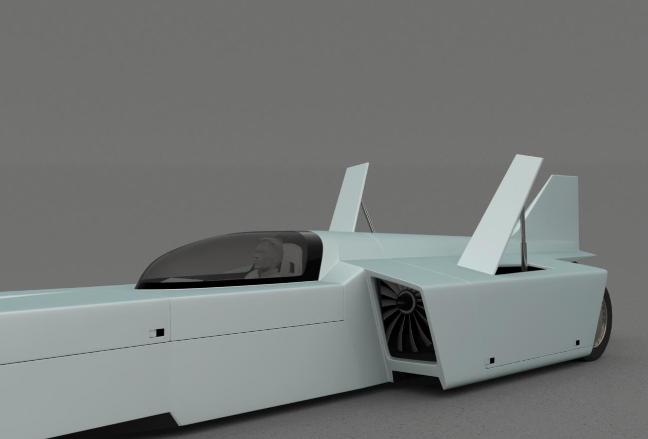 2012-10_The Crew_F.Beudin_Rocket-Car_AO_Cockpit_14