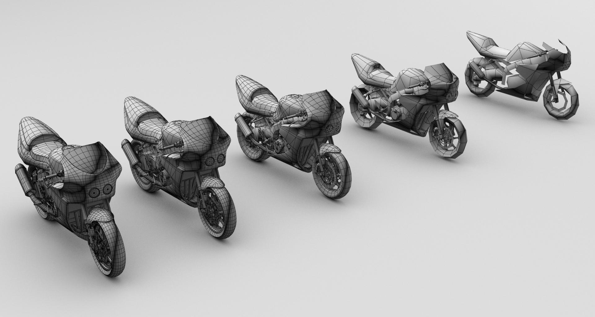2016_MotoRacer4_F.Beudin_MotoGP2-AO-LOD