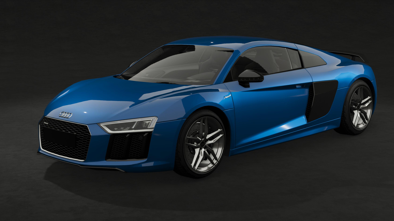 Audi_R8_V10_Coupe_P01