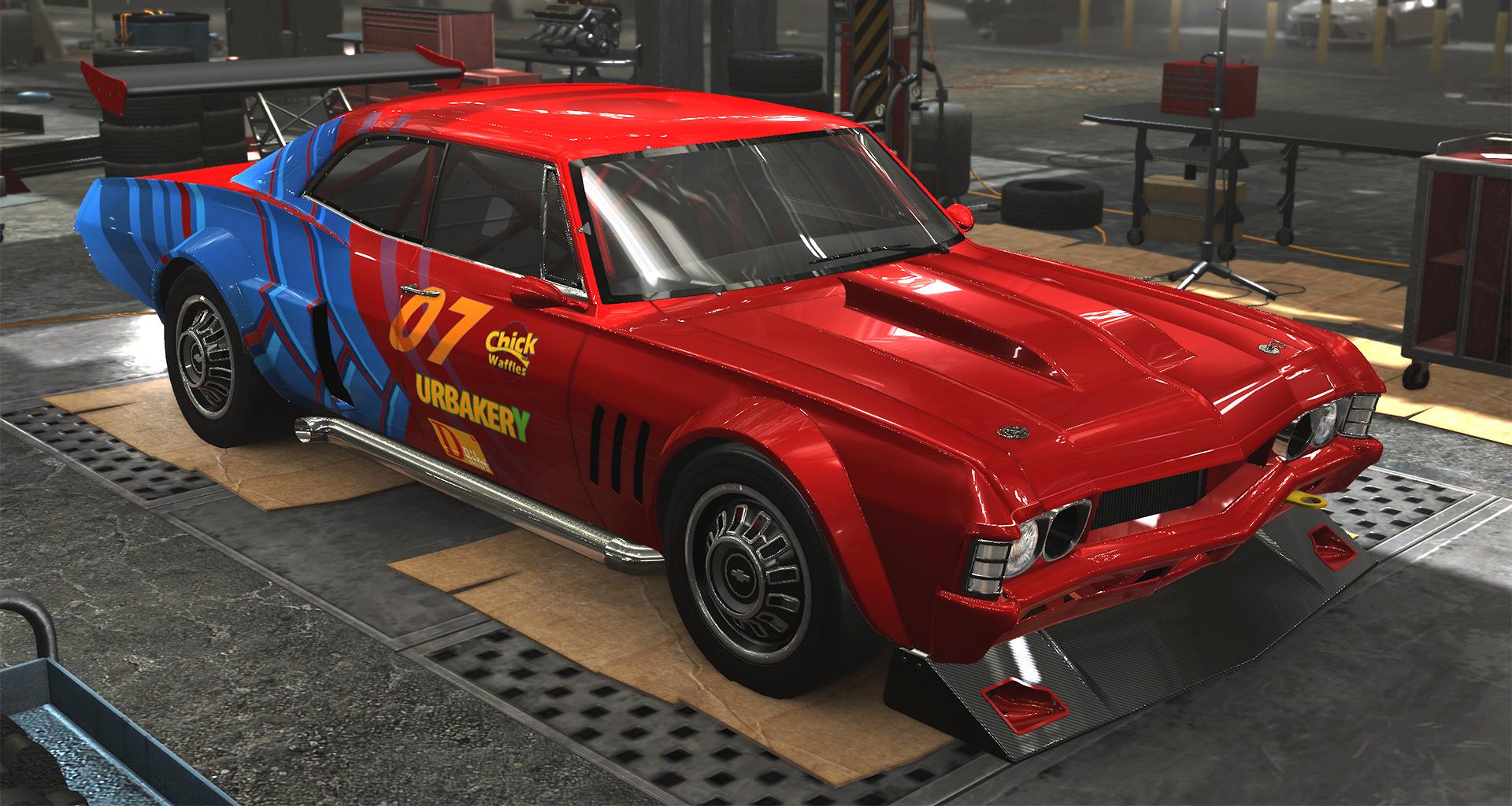 2013-03_The Crew_F.Beudin_Chevrolet Impala-1967-Racing_01