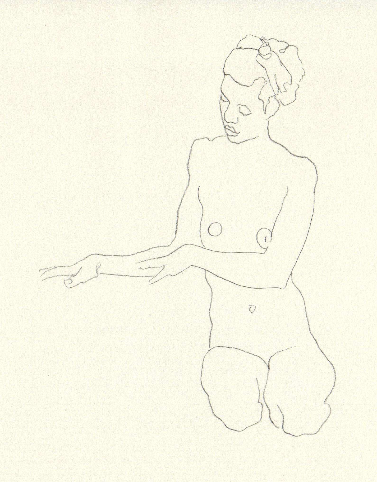 2012_Sketch_F-Beudin_074