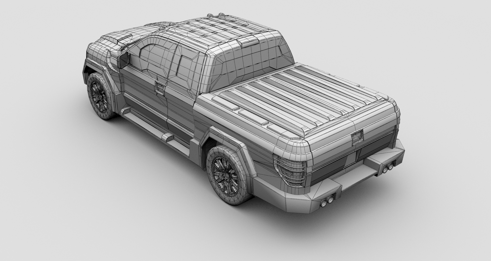 2011-05_The Crew_F.Beudin_Ford-F150-Dirt_AO-Rear
