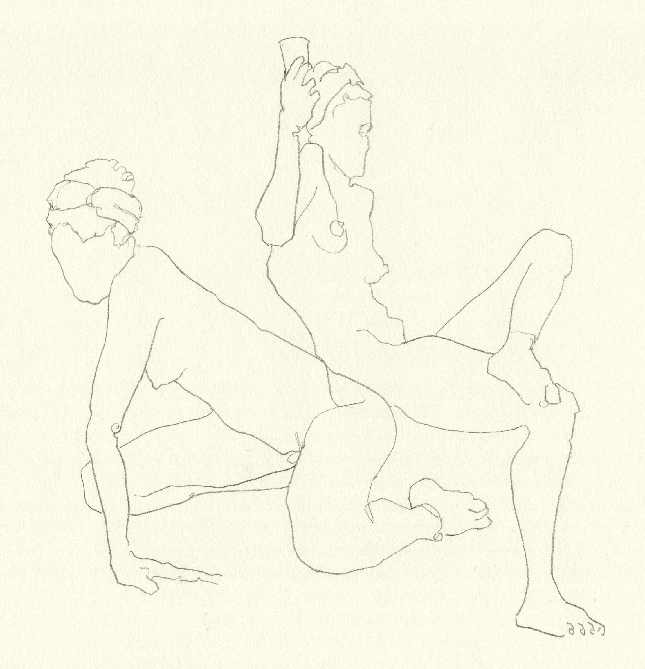 2012_Sketch_F-Beudin_075