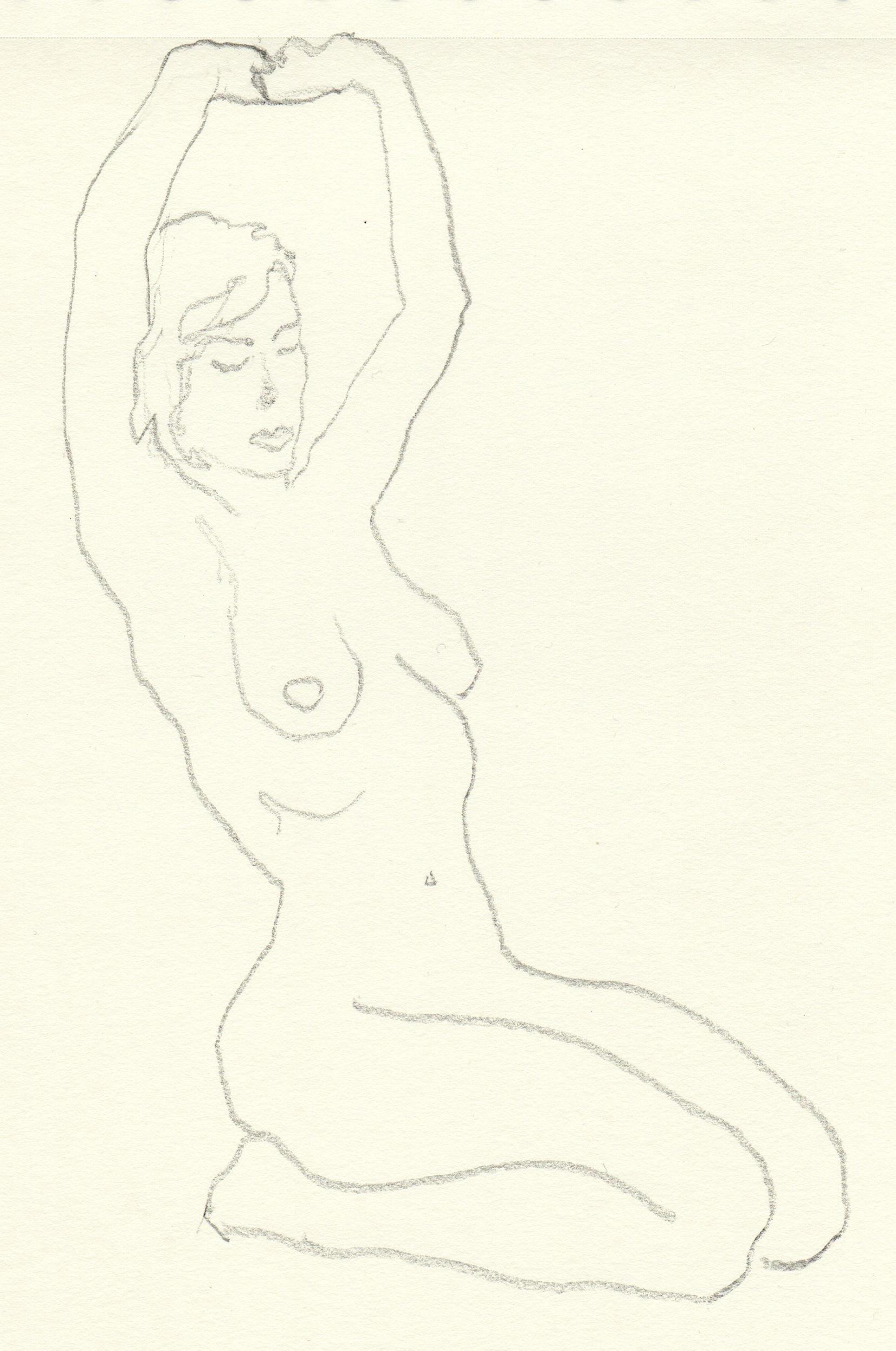 2012_Sketch_F-Beudin_073