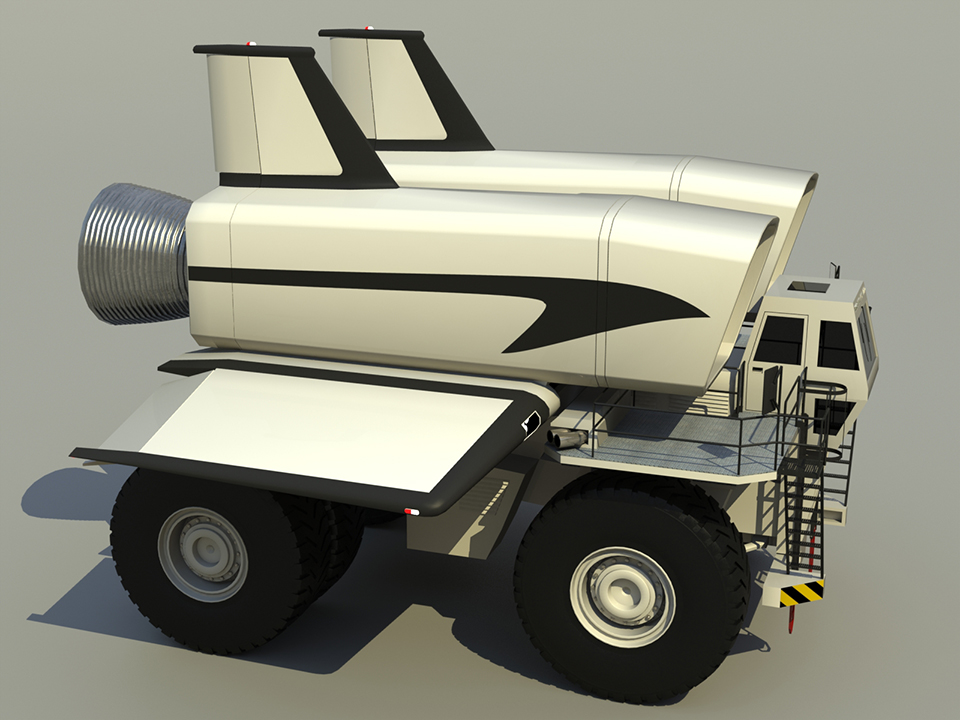 2011-08_The Crew_F.Beudin_Giant Truck_Rocket_07