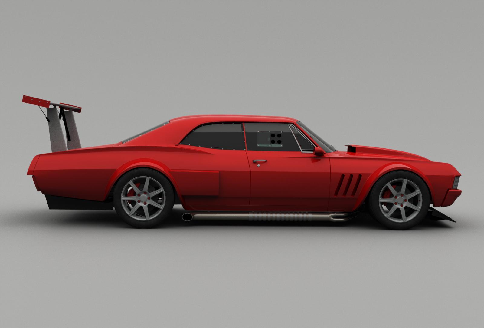 2013-03_The Crew_F.Beudin_Chevrolet Impala-1967-Racing_10