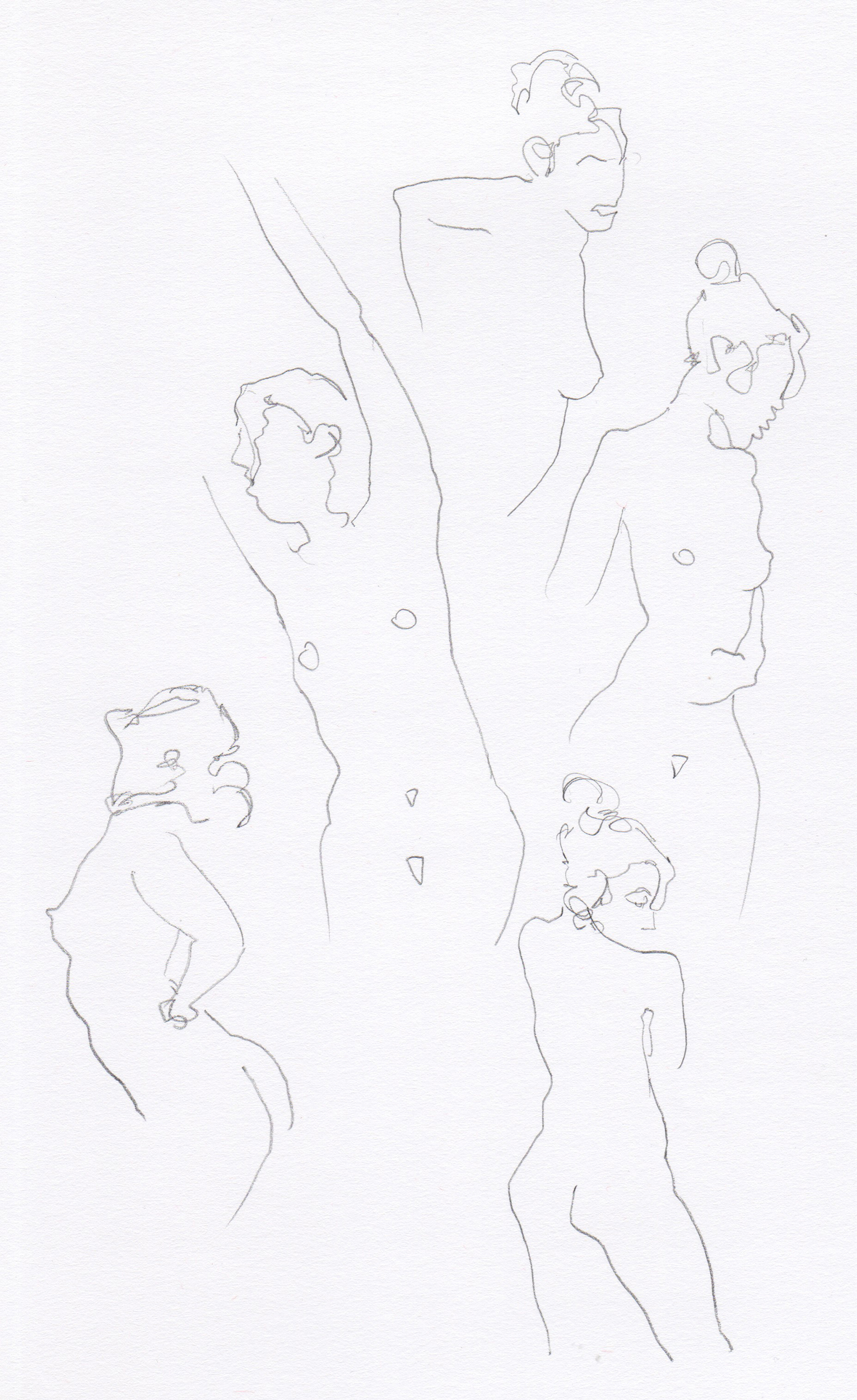 2012_Sketch_F-Beudin_016