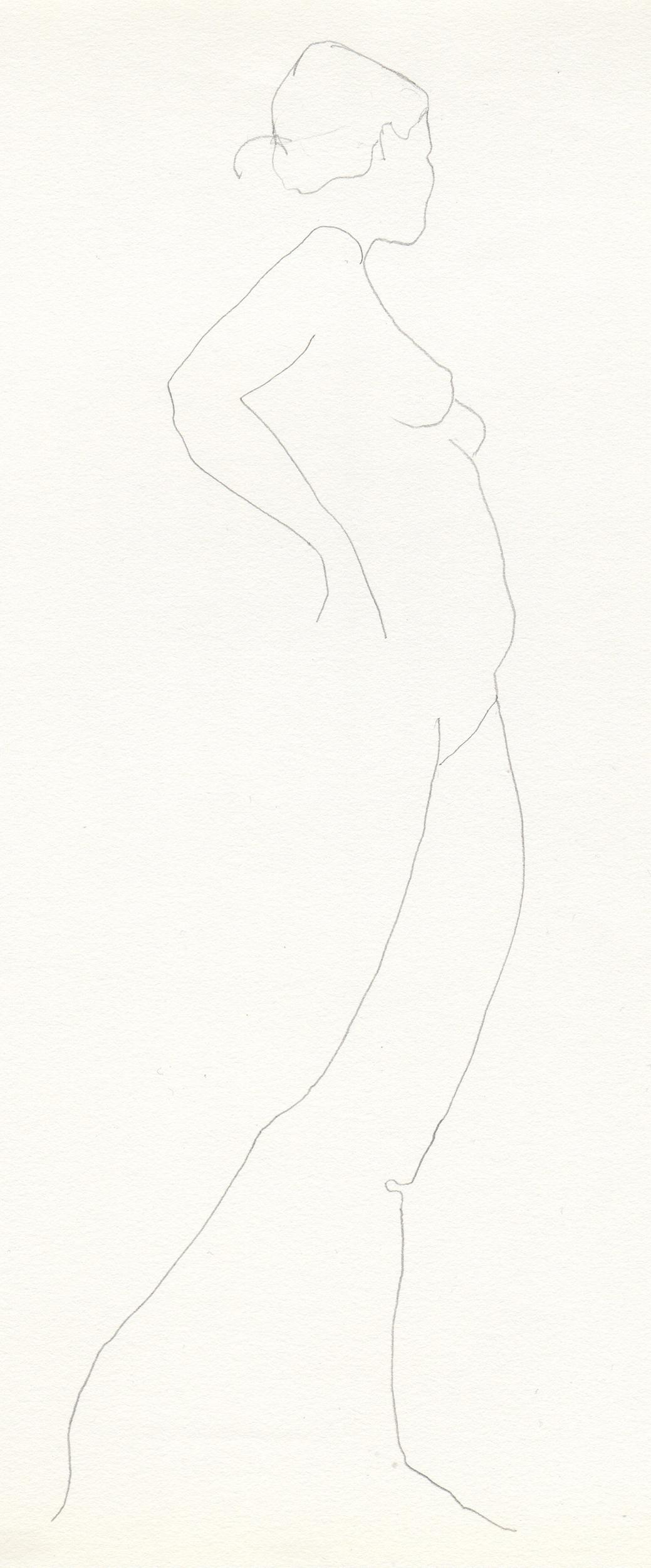 2012_Sketch_F-Beudin_029