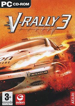 V-Rally3_Cover
