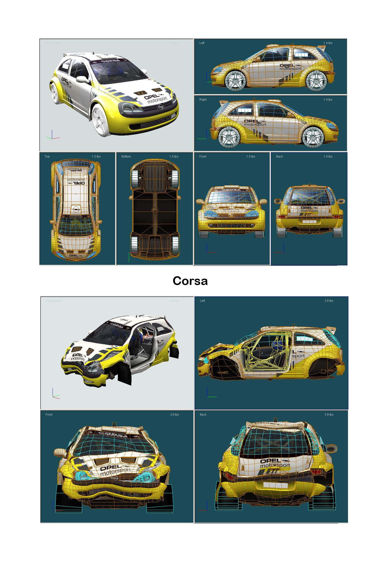 2002_V-Rally-3_F.Beudin_Opel Corsa