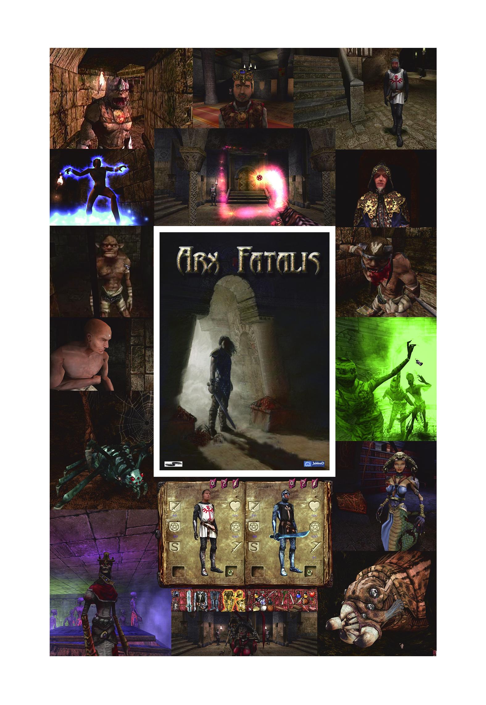 2000-2001_Arx Fatalis_F.Beudin_00