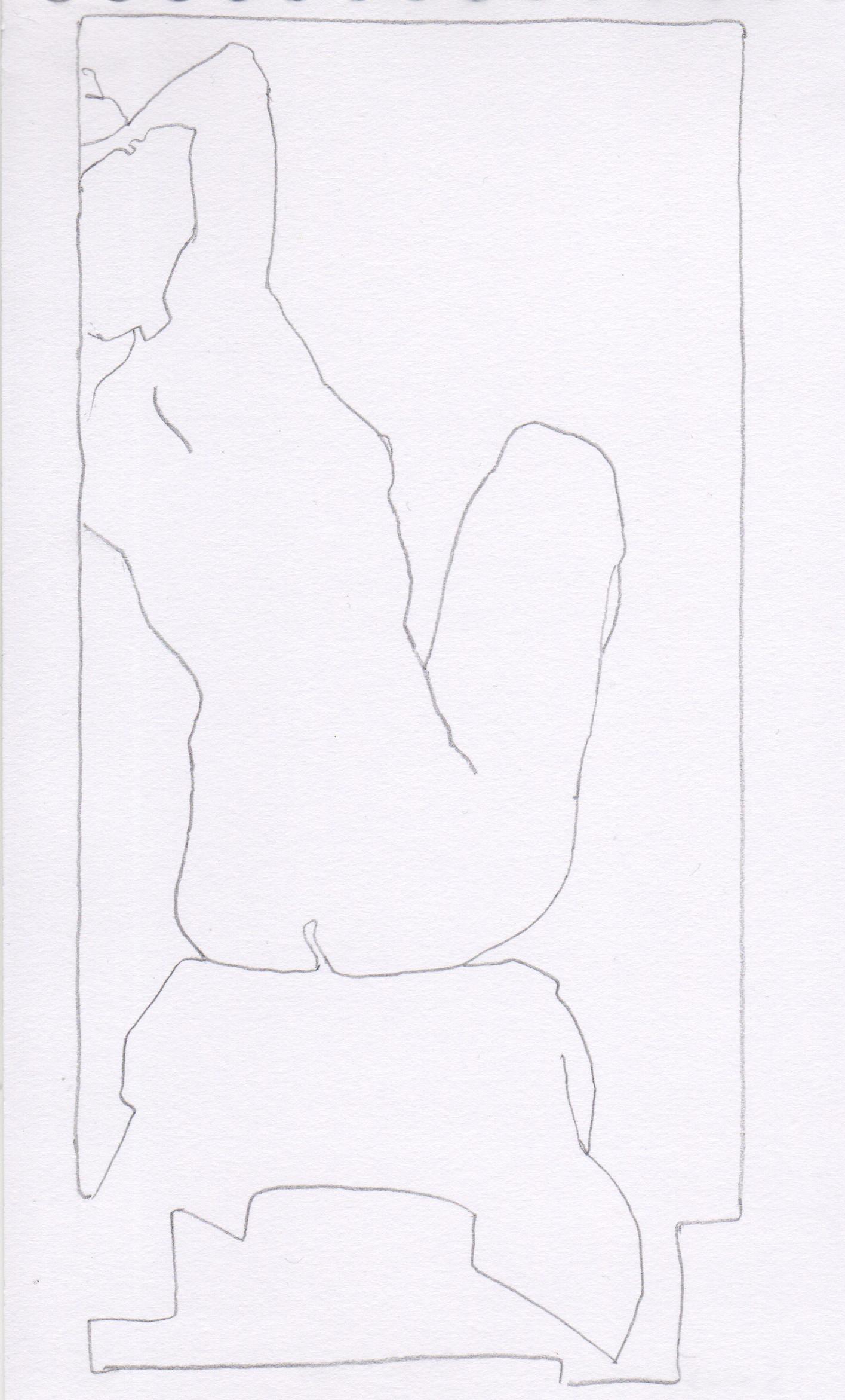 2015_Sketch_F-Beudin_04