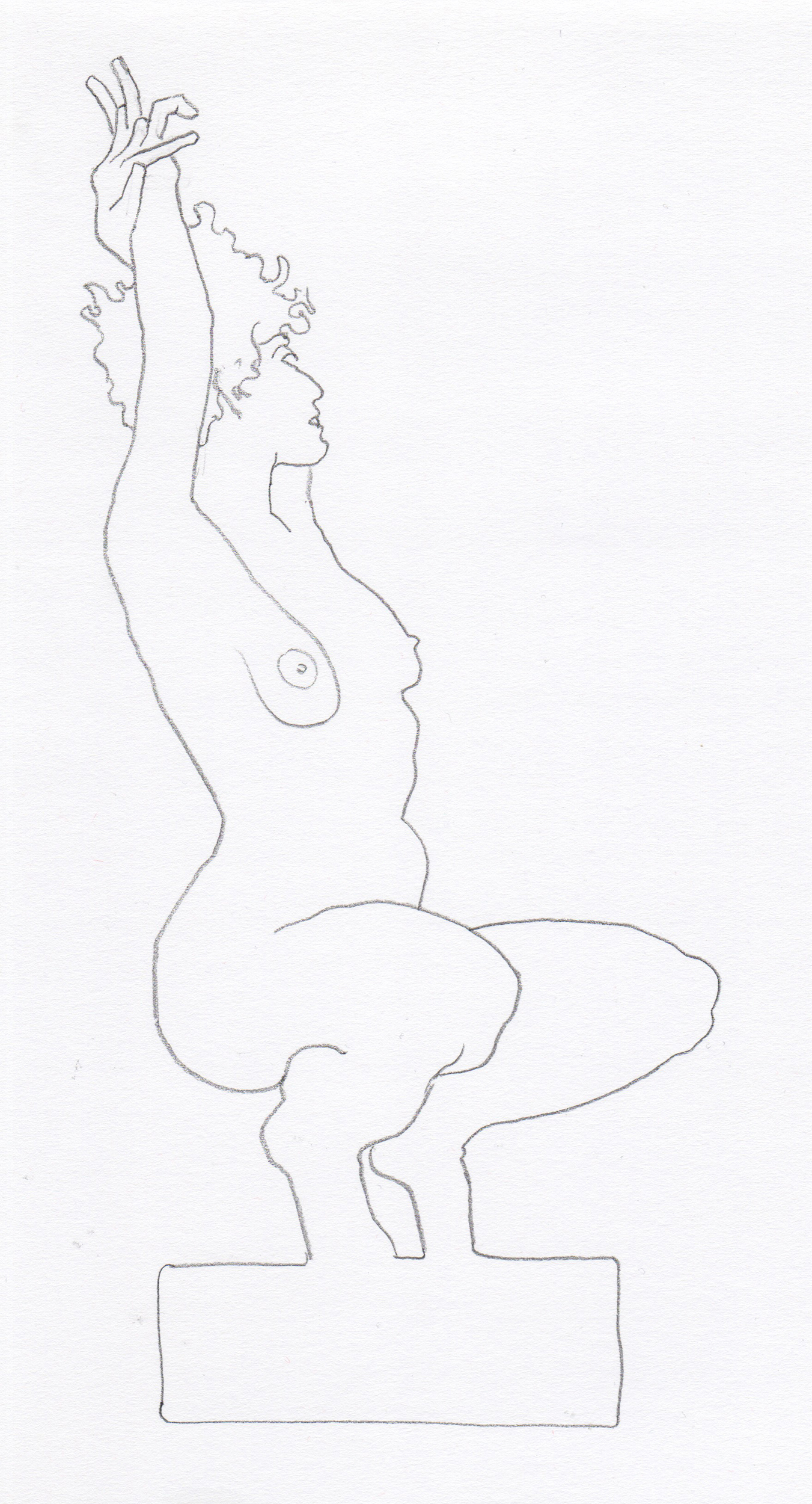 2012_Sketch_F-Beudin_001